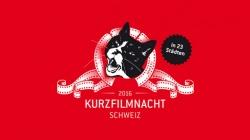 Kurzfilmnacht2016 logo small