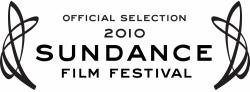 SundanceOfficial Laurels