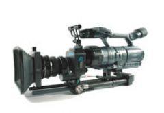 img digitalfilm mini35